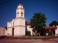 iglesia-la-vina