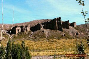 Malargue - Mendoza
