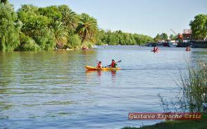 Gualeguaychu