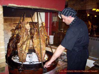 gastronomiaTandil11