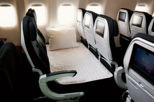 777-200ER-economy-skycouch
