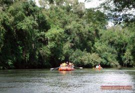 Iguazú 100