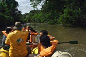 Iguazu11(2)3565